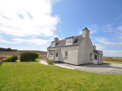 Photo for 3 bedroom House in Stornoway - 44344