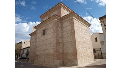 "Photo for NEW APARTMENT in chinchón ""EL PATRON"""