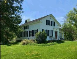 Photo for 5BR House Vacation Rental in Canton, New York