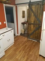 Photo for 4BR House Vacation Rental in Rugby, North Dakota