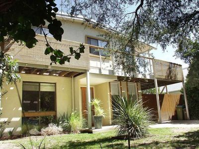 Photo for Coastal Retreat in Blairgowrie - Centrally located in Blairgowrie