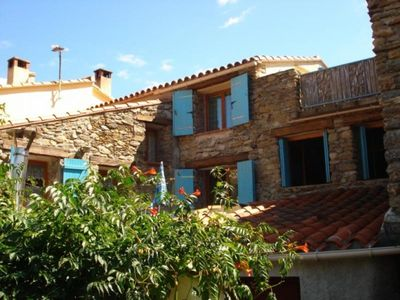 Photo for Gite Clara, 3 bedrooms, 6 persons