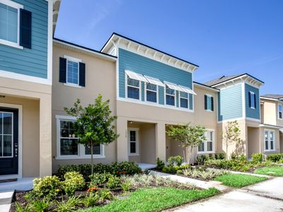 Photo for Ultimate Solara Resort Townhome