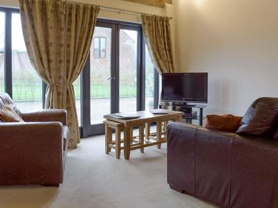 Photo for 1 bedroom accommodation in Wheatacre, near Beccles