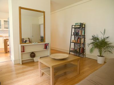 Photo for Stay Central, Bang For Buck, Zone 1