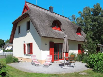 Photo for Vacation home Heide (KHG102) in Karlshagen - 4 persons, 2 bedrooms
