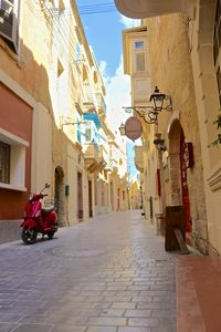 Photo for Cosy Heaven in the heart of Victoria Gozo