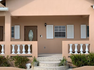 Photo for Your home away from home, located in the heart of Paradise!