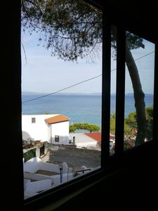 Photo for Holiday House Maladroxia, Sant 'Antioco - two minutes from the beach