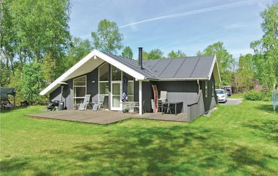 Photo for 4 bedroom accommodation in Grenaa