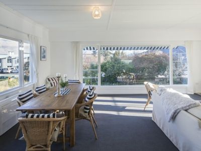 Photo for Queenstown Holiday Homes