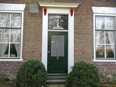 Photo for Vacation home Groepswoning De Appelgaard in Zaamslag - 18 persons, 7 bedrooms