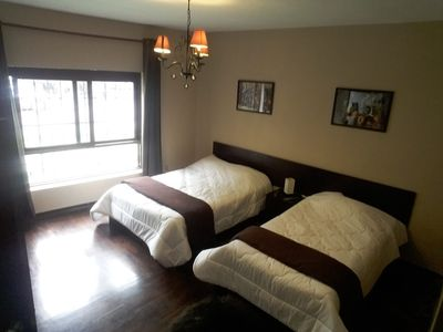 Photo for 1BR Hostel Vacation Rental in Miraflores