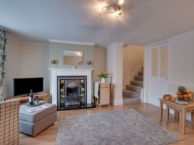 Photo for Willowtree Cottage - Two Bedroom House, Sleeps 4
