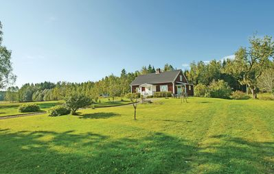 Photo for 3 bedroom accommodation in Klässbol