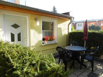 Photo for Holiday house Edith, Germany