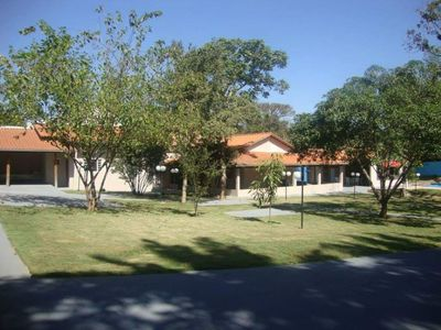 Photo for Chácara Atlântida - rental-landing-events-swimming pool-leisure-Goiânia and Ap de Goiânia.