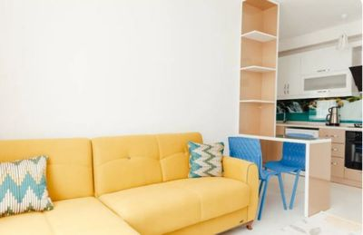 Photo for Brand New Apartment Suites 2019/No:7