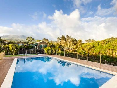 Photo for Homerez last minute deal - Amazing property with shared pool