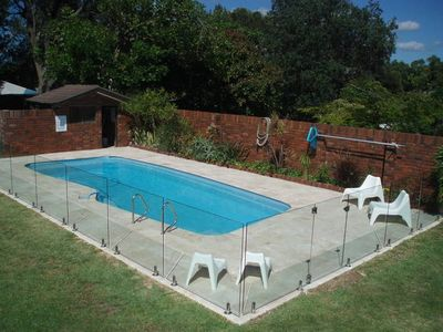 Photo for 5BR House Vacation Rental in Culburra Beach, NSW