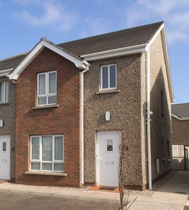 Photo for Welcome to Strathroy Mews Self Catering Holiday Homes