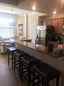Photo for Brand New high end golfers 2BR/2BA condo