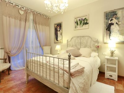 Photo for Adua Apartments-two bedrooms.