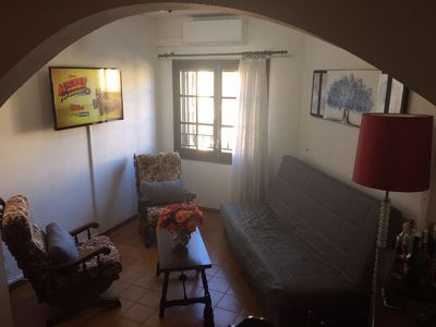 Photo for APARTMENT CANAL VIEW