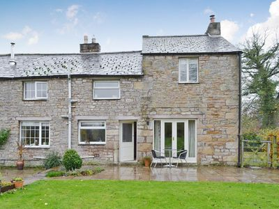 Photo for 1 bedroom property in Carnforth. Pet friendly.