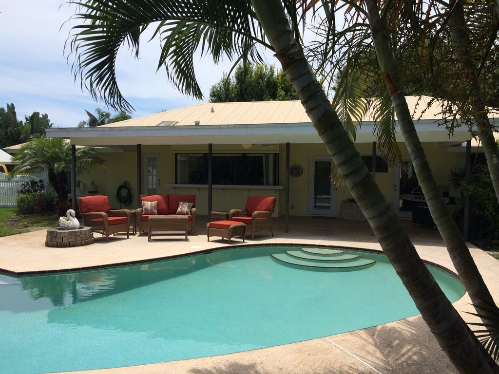 luxury private vacation pool home bike to vrbo
