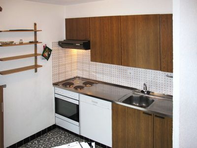 Photo for Apartment Galaxie (VEE350) in Verbier - 8 persons, 4 bedrooms