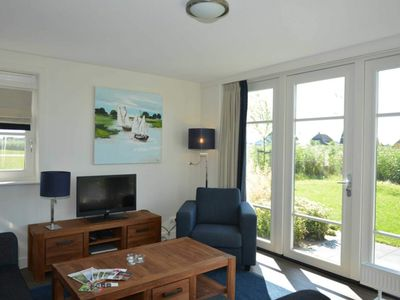 Photo for 3BR Apartment Vacation Rental in Giethoorn