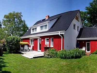 Photo for Apartment / app. for 4 guests with 76m² in Zingst (21753)