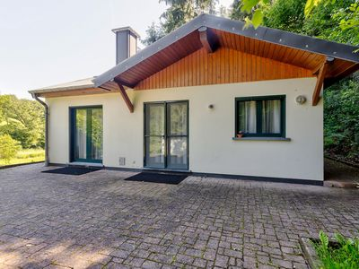 Photo for Nice holiday home in Grand Duchy of Luxembourg