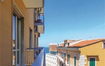 Photo for 2 bedroom accommodation in Castellammare di Stabi
