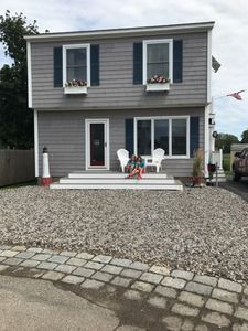 Photo for Beautiful Beach Home - Open Space, Close To Boston,Portsmouth and Newburyport