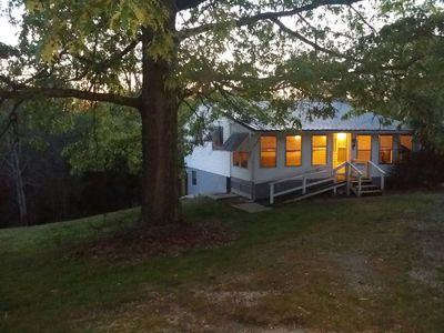 Photo for 2BR House Vacation Rental in Cookeville, Tennessee