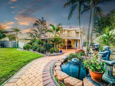 Photo for Luxurious, Captivating Executive Home Impeccable Design Family & Pet Friendly