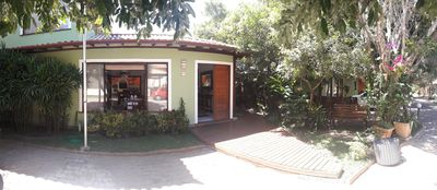 Photo for Cozy house in gated community, with 24hs security