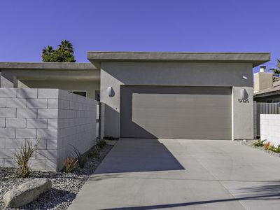 Photo for Brand New Construction Home!