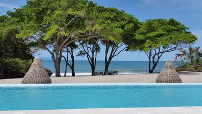 Photo for 4BR Apartment Vacation Rental in Punta Mita, NAY