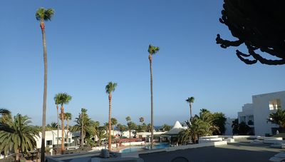 Photo for Beautiful studio in Costa Teguise on the seafront