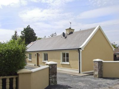 Photo for HAYFIELD COTTAGE in Killorglin, County Kerry, Ref 4044