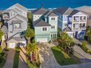 6BR House Vacation Rental in Palm Coast, Florida