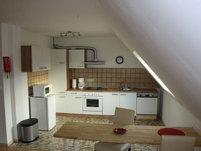 Photo for Large apartment on the Steinhuder Meer! Look forward to the holiday!