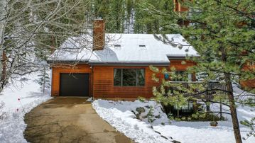 Vrbo Aspen Brook Estes Park Vacation Rentals House