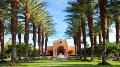 Photo for 1BR Villa Vacation Rental in Rancho Mirage, California