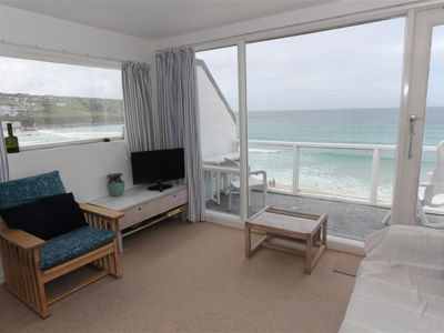Photo for 27 Piazza - One Bedroom House, Sleeps 4