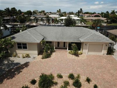 Photo for Live the Island Life & Bring the Boat! Newly Renovated  & Furnished, Heated Pool