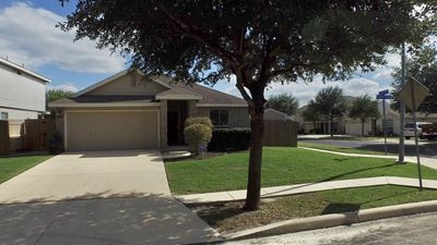 Perfect Home for BMT Graduation just 2 miles away from Lackland Air Force Base